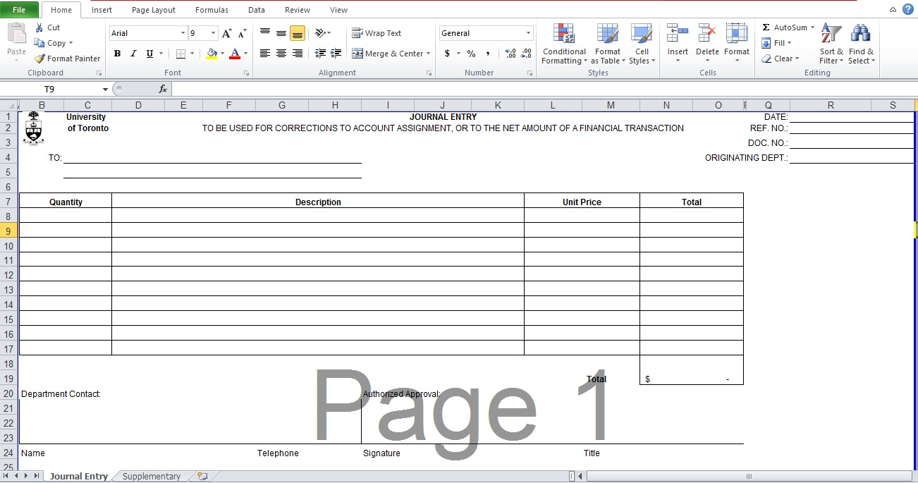 how to delete a note in excel