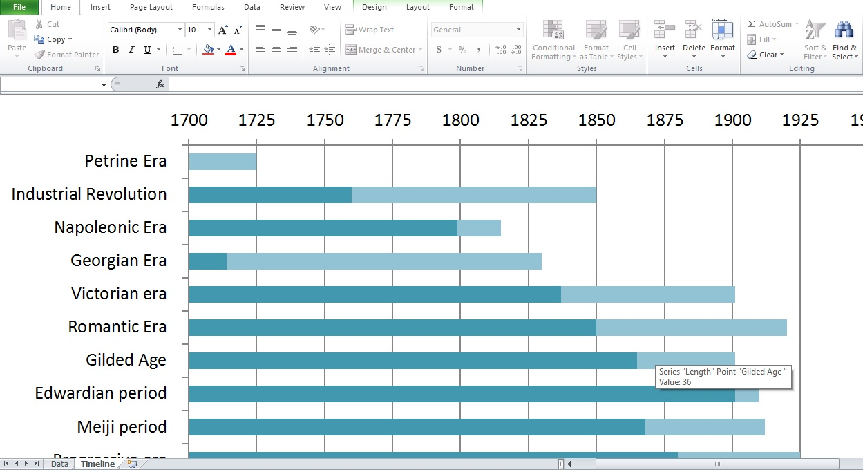 get excel graph template xls excel tmp