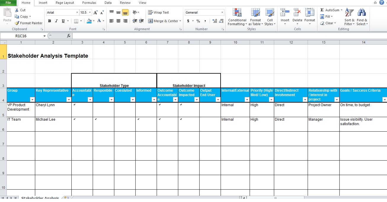 Excel time reporting template fieldstation excel time reporting template alramifo Image collections