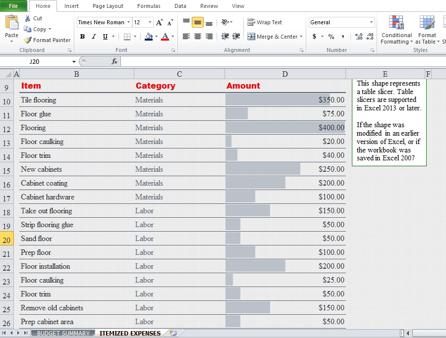 construction schedule template excel free download excel tmp