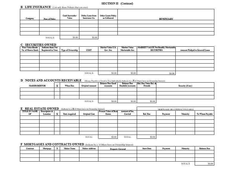 f151 hershey and tootsie financial sheet An overview of tootsie roll industries the company has a relatively straight-forward financial trade at a significant premium to both the hershey company.