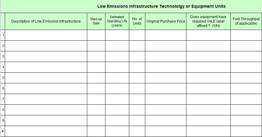 free vehicle maintenance log template