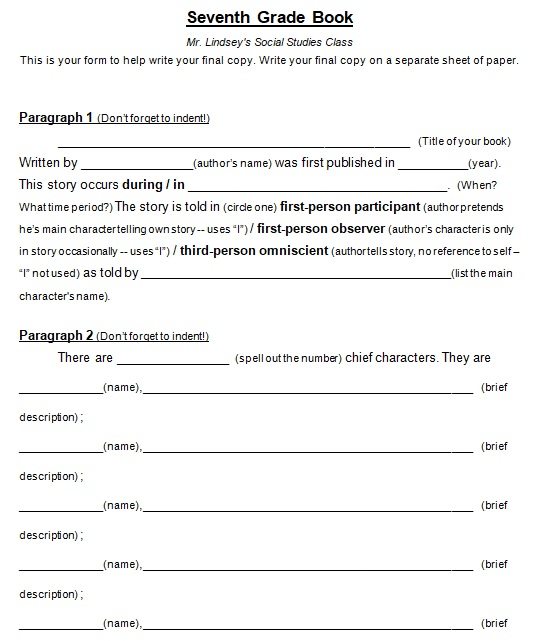 printable grade sheets for teachers