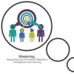 SSSC mentoring action plan template